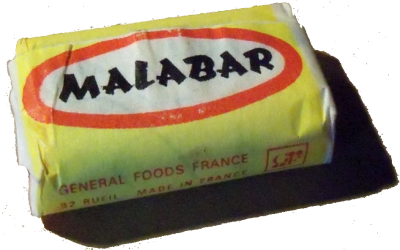 Bon Vendredi Malabar-1972-entier