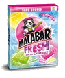 2011 - Pocket Malabar Fresh